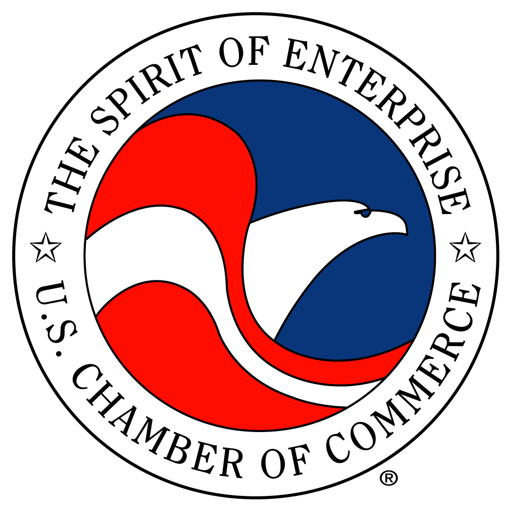 US Chamber of Commerce: The Spirit of Enterprise