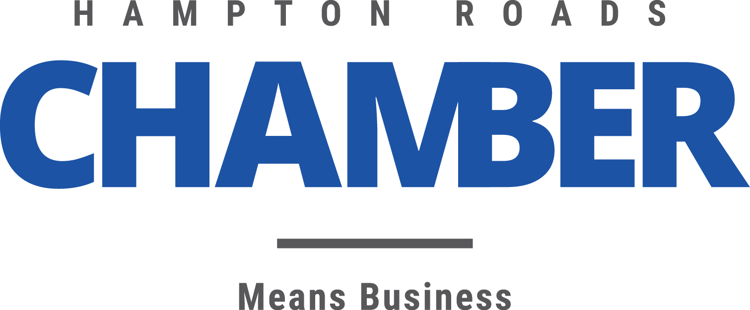 Hampton Roads Chamber | Means Business