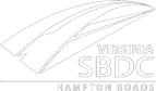 Virginia SBDC Hampton Roads