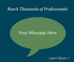 Reach Thousands of Professionals by Partnering with the Hampton Roads Chamber of Commerce