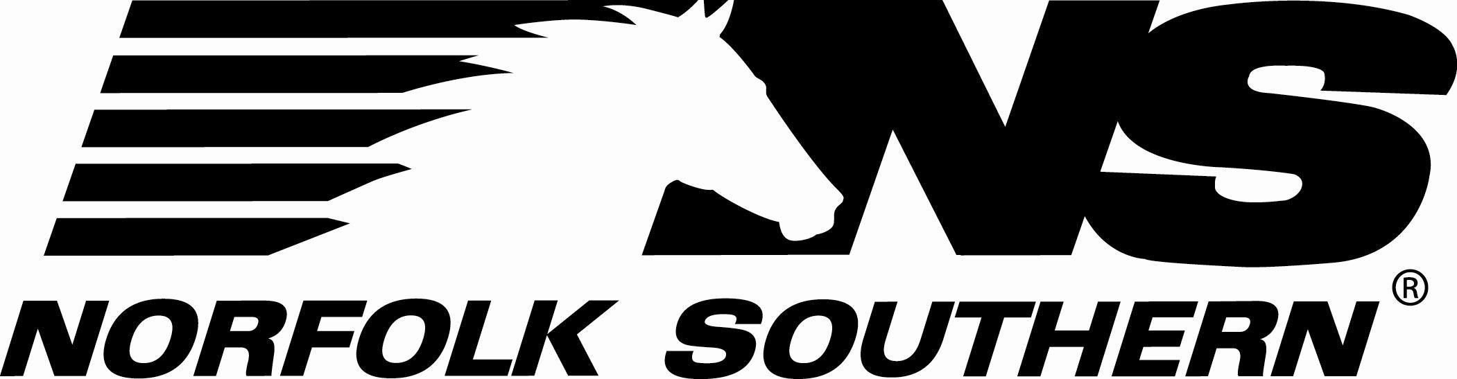 Hampton Roads Chamber Strategic Partner: Norfolk Southern