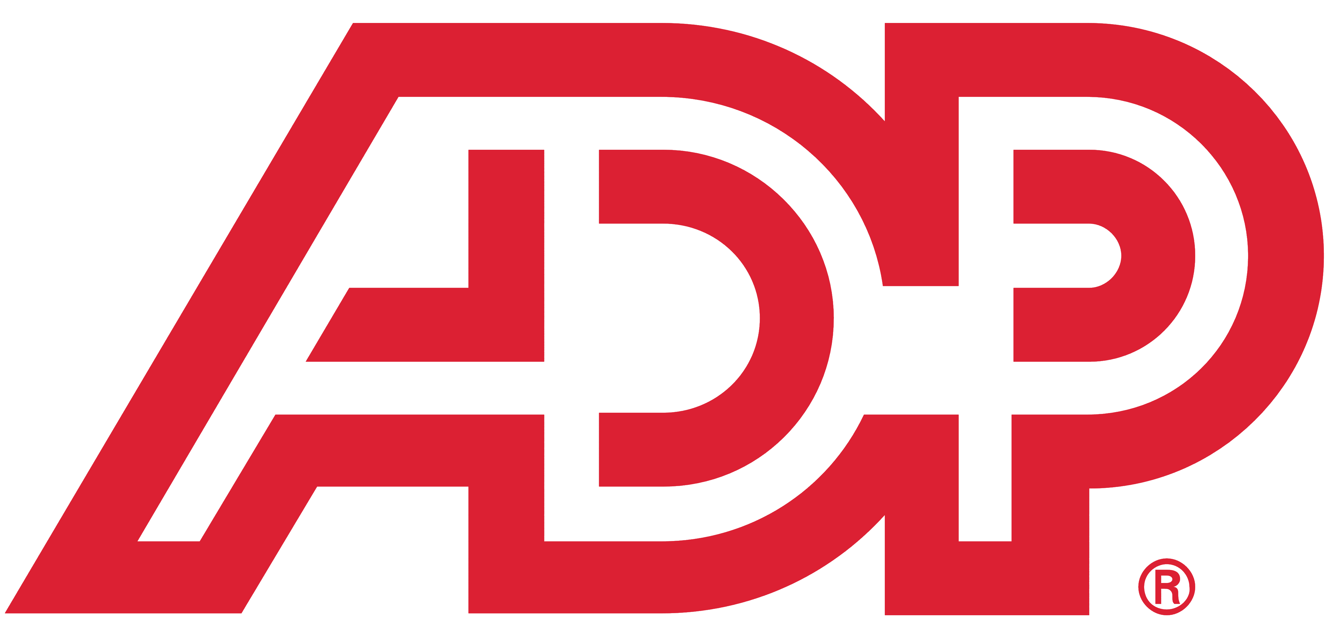 Hampton Roads Chamber Strategic Partner: ADP
