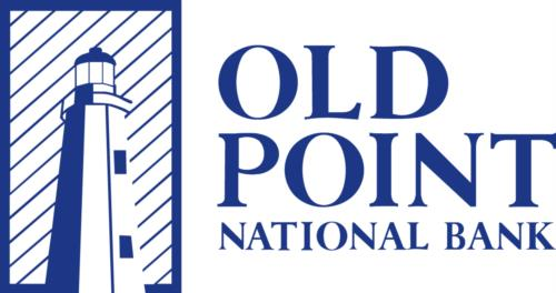 Hampton Roads Chamber Strategic Partner: Old Point National Bank