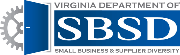 Virginia Department of Small Business and Supplier Diversity