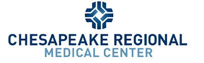 Hampton Roads Chamber Strategic Partner: Chesapeake Regional Medical Center