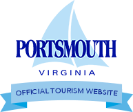 Portsmouth Tourism
