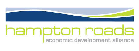 Hampton Roads Economic Development Alliance