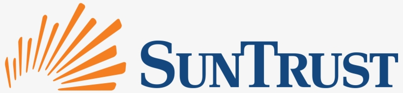 Hampton Roads Chamber Strategic Partner: SunTrust