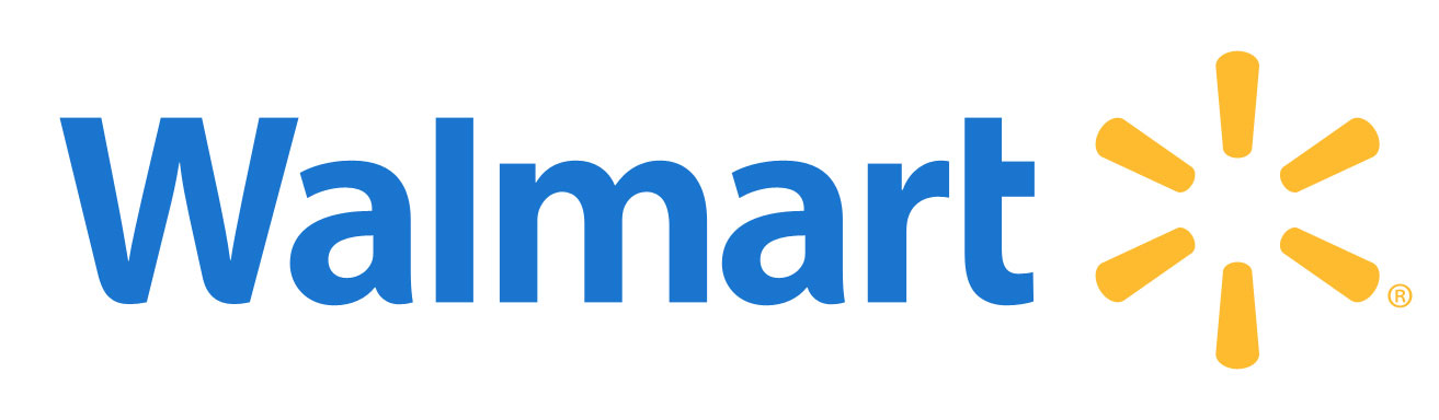 Hampton Roads Chamber Strategic Partner: Walmart