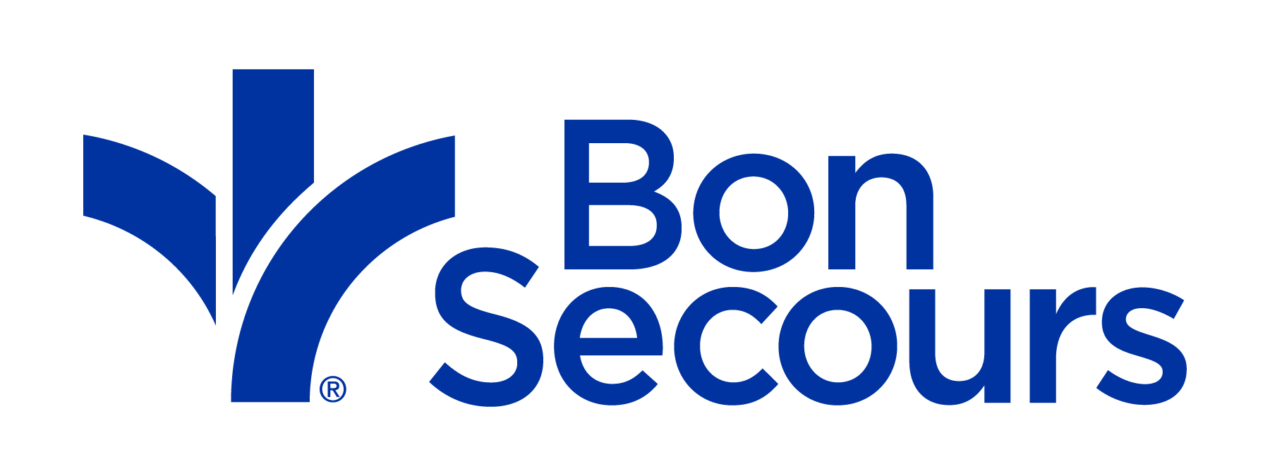Hampton Roads Chamber Strategic Partner: Bon Secours