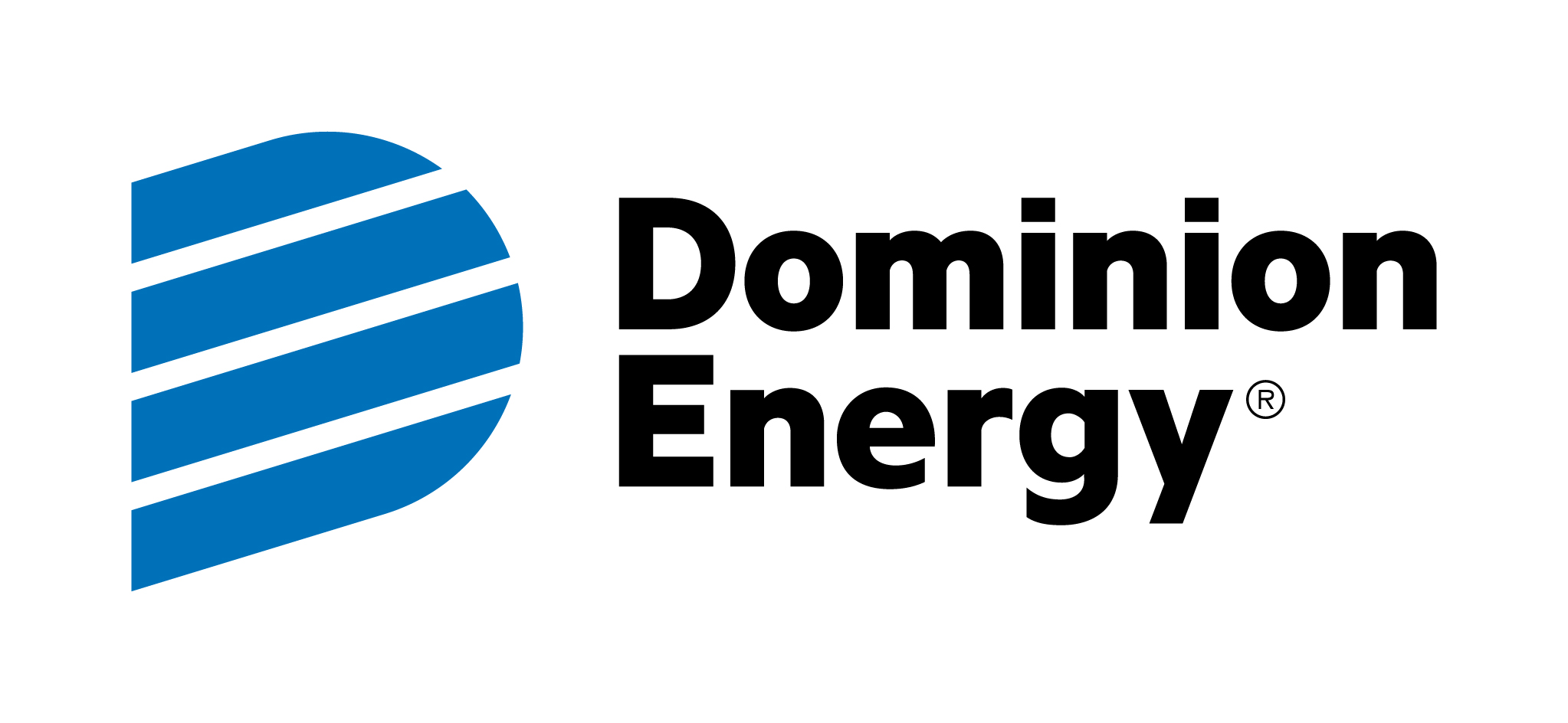 Hampton Roads Chamber Strategic Partner: Dominion Energy