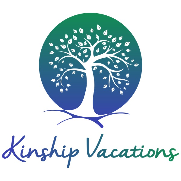 Kinship Vacations