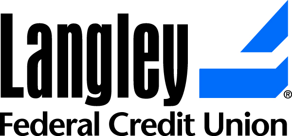 Hampton Roads Chamber Strategic Partner: Langley Federal Credit Union