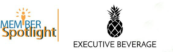 Member Spotlight: Executive Beverage
