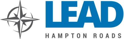 LEAD Hampton Roads