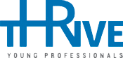 tHRive (Young Professionals)