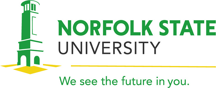Hampton Roads Chamber Strategic Partner: Norfolk State University