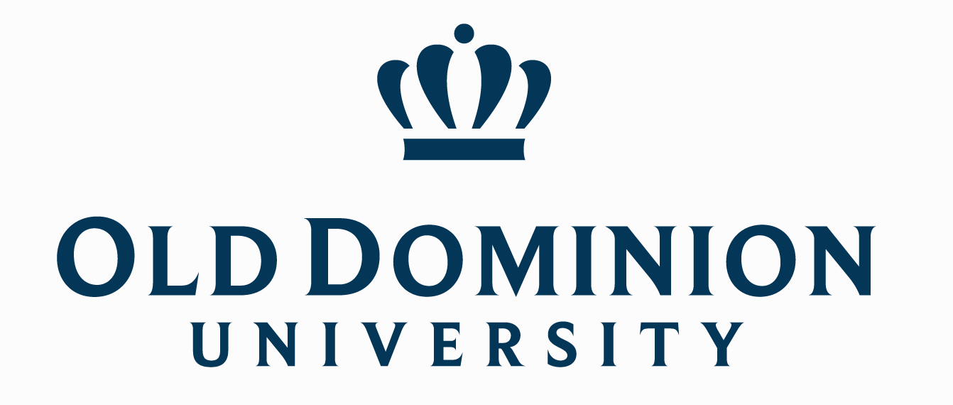 Hampton Roads Chamber Strategic Partner: Old Dominion University