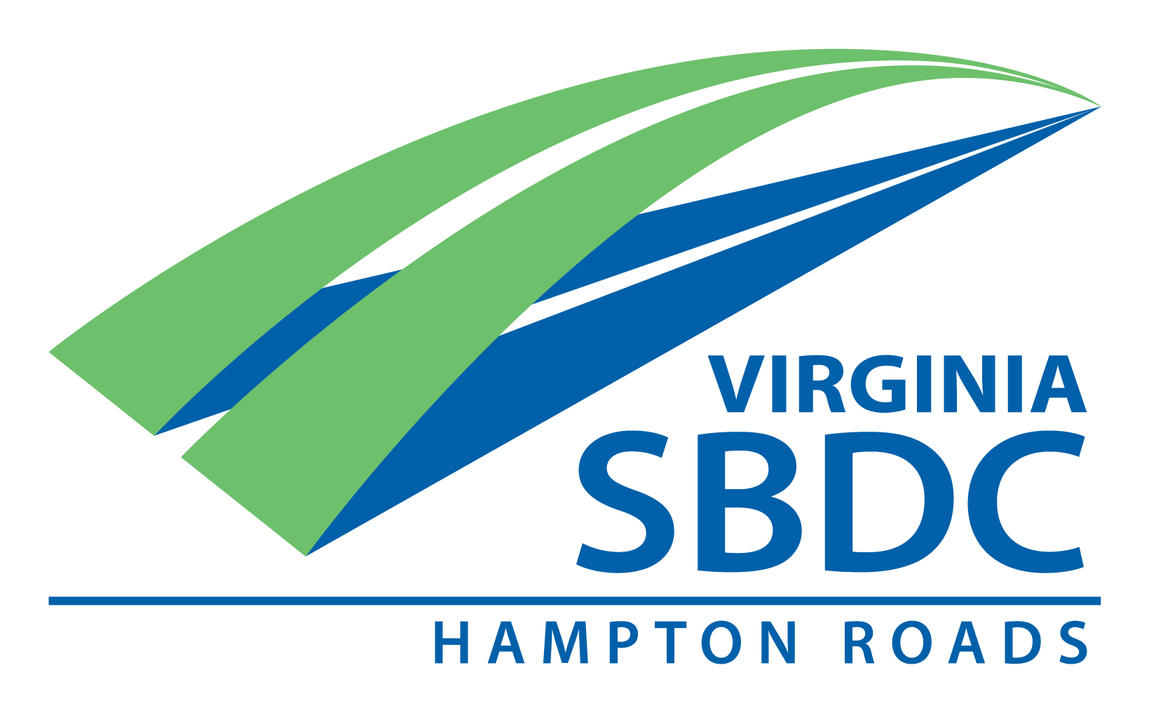 Virginia Small Business Development Center of Hampton Roads