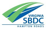 Small Business Development Center of Hampton Roads