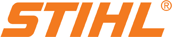 Hampton Roads Chamber Strategic Partner: STIHL