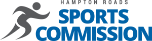 Hampton Roads Sports Commission