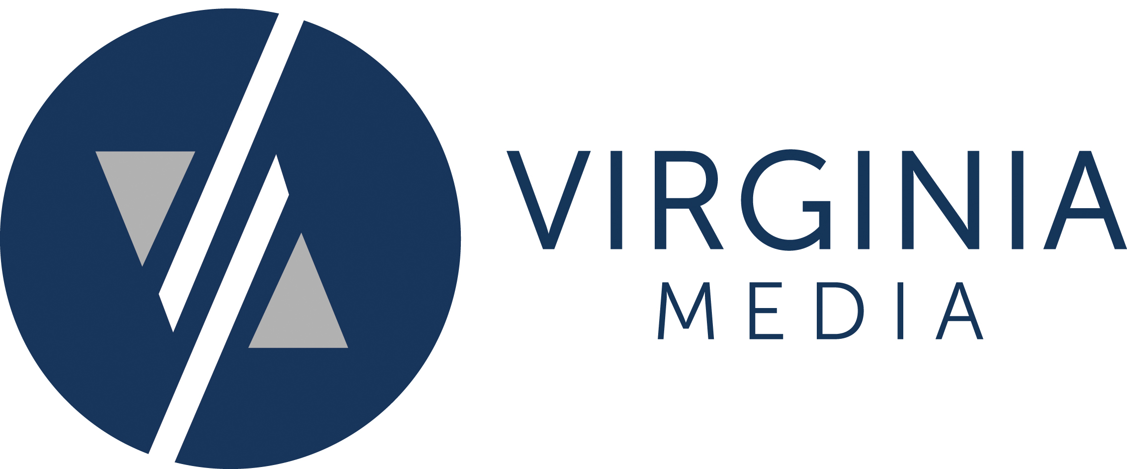 Hampton Roads Chamber Strategic Partner: Virginia Media