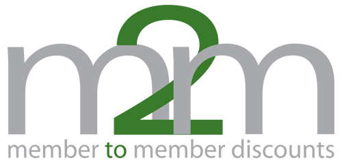 Hampton Roads Chamber of Commerce Member 2 Member Discounts