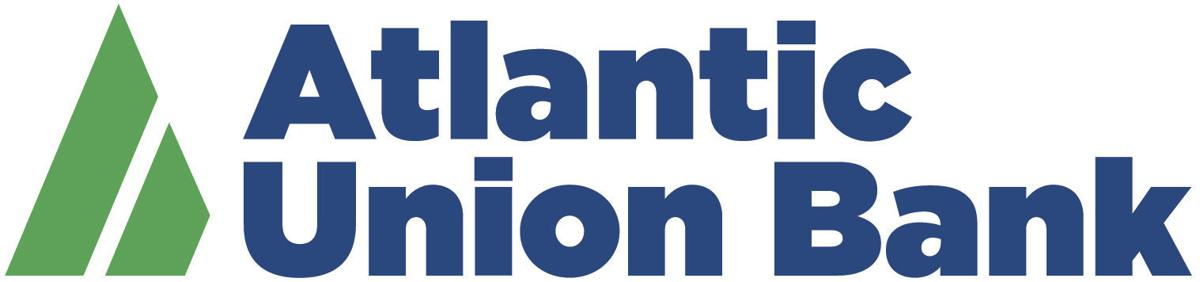 Hampton Roads Chamber Strategic Partner: Atlantic Union Bank