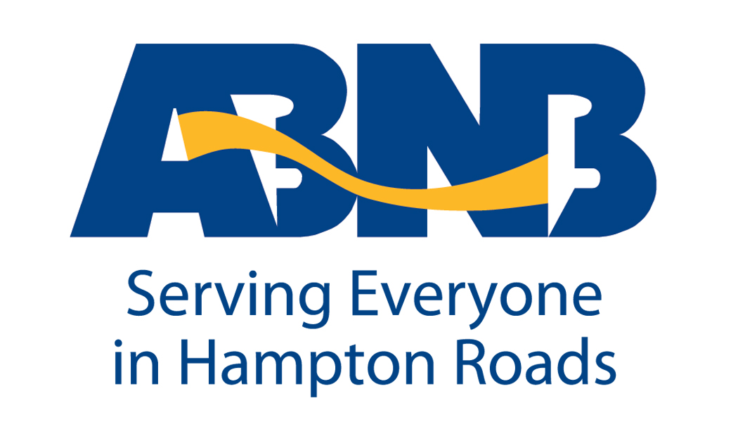 Hampton Roads Chamber Strategic Partner: ABNB