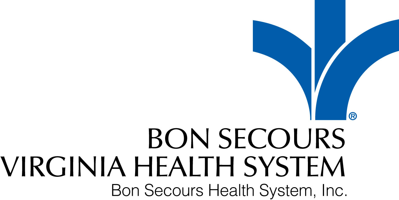 bon secour jewish single women The institution run by nuns was one of many mother and baby homes where unmarried pregnant women  bon secours catholic orphanage in ireland  bon secours .