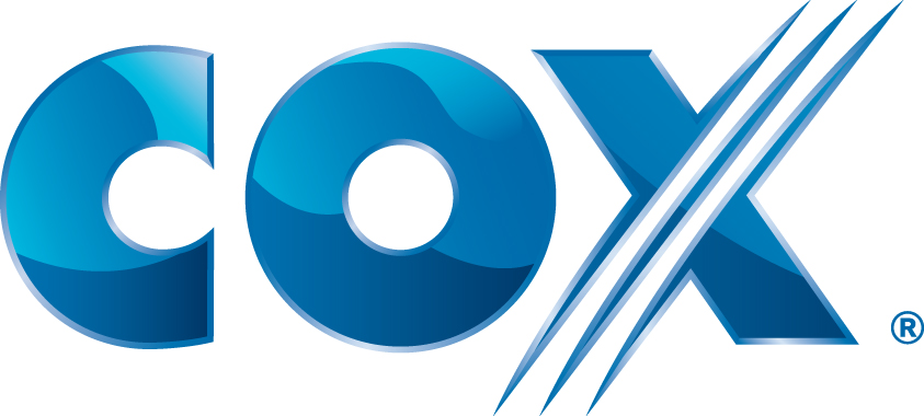 Hampton Roads Chamber Strategic Partner: Cox Communications
