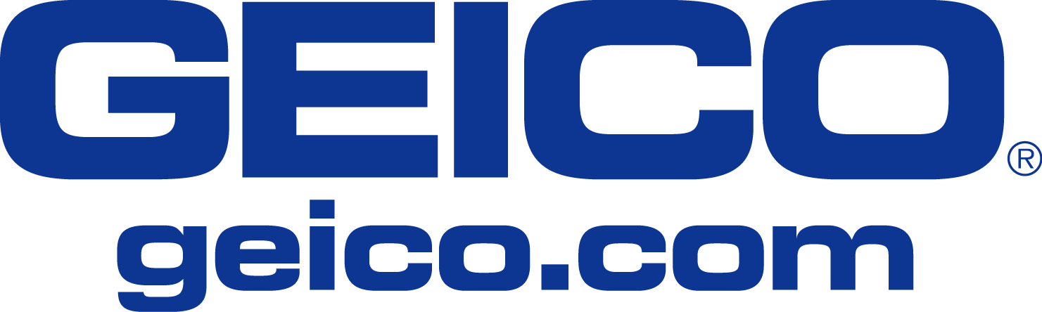 Geico Insurance About