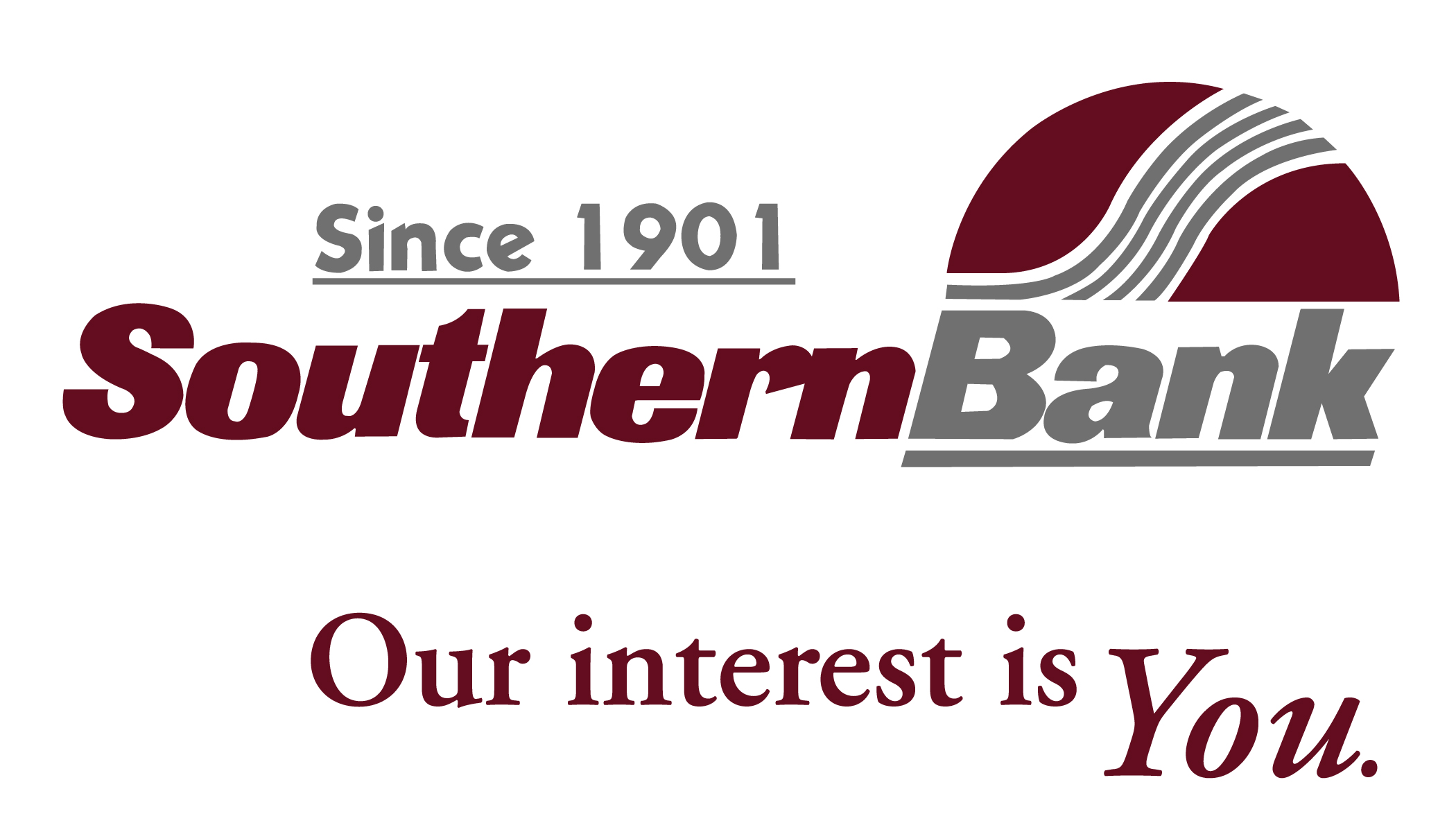 Hampton Roads Chamber Strategic Partner: Southern Bank