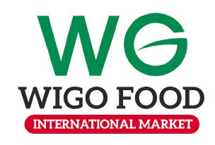 WIGO Food International Market