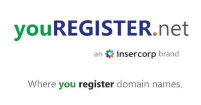 youregister.net - an insercorp brand