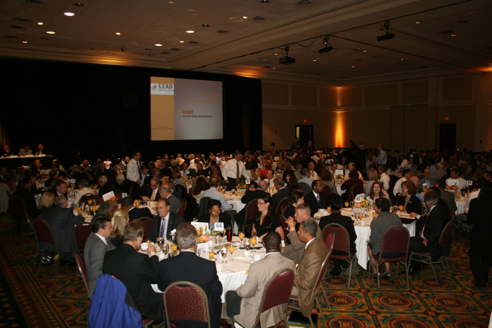 13th Annual State of the Region Address