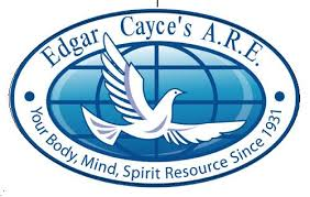 Edgar Cayce Center Opens Doors for Grand Opening