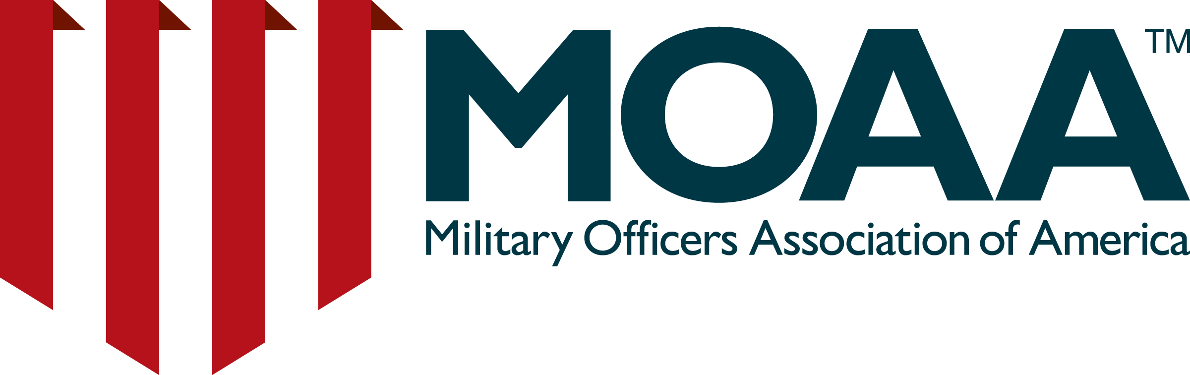 Military Officers Association of America Monthly Luncheon, Friday, January 22, 2016 at Atlantic Shores.