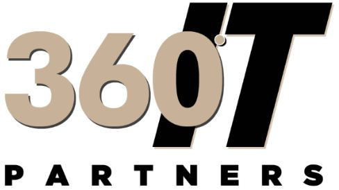 360IT PARTNERS, was named to the Inc. 5000 list as one of the fastest growing companies in the U.S.