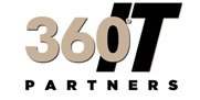 360IT PARTNERS Named to Roaring 20 List of Growing Companies