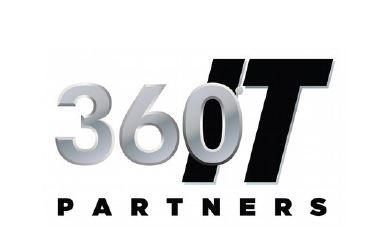 360IT PARTNERS Jumps Sixty-Six Positions on Global 2016 MSPmentor 501 List