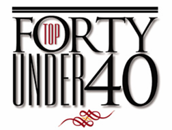 Inside Business Accepting Nominations for 'Top 40 Under 40 2014 Awards'