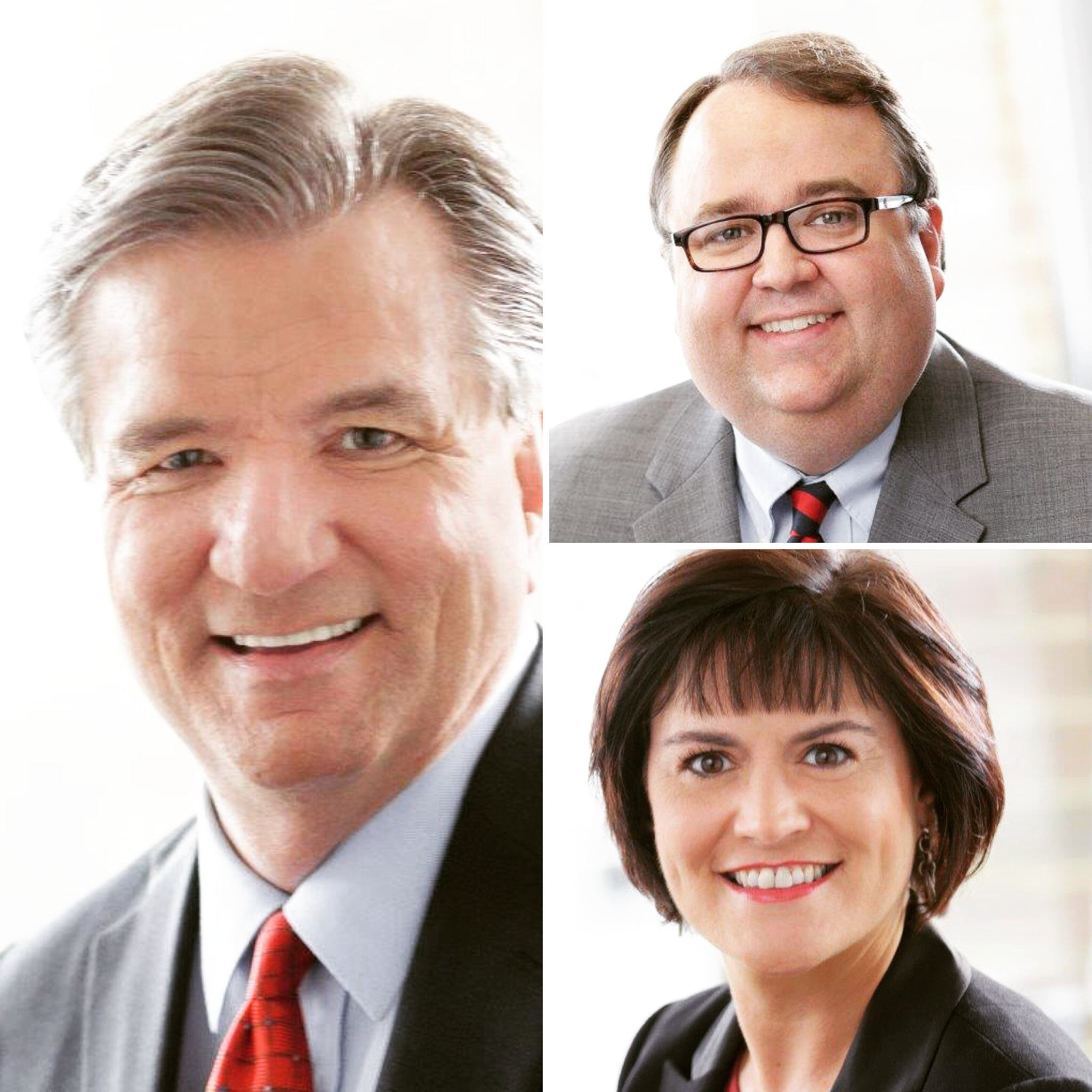 MNR Law Partners named on 2018 Virginia Super Lawyers List