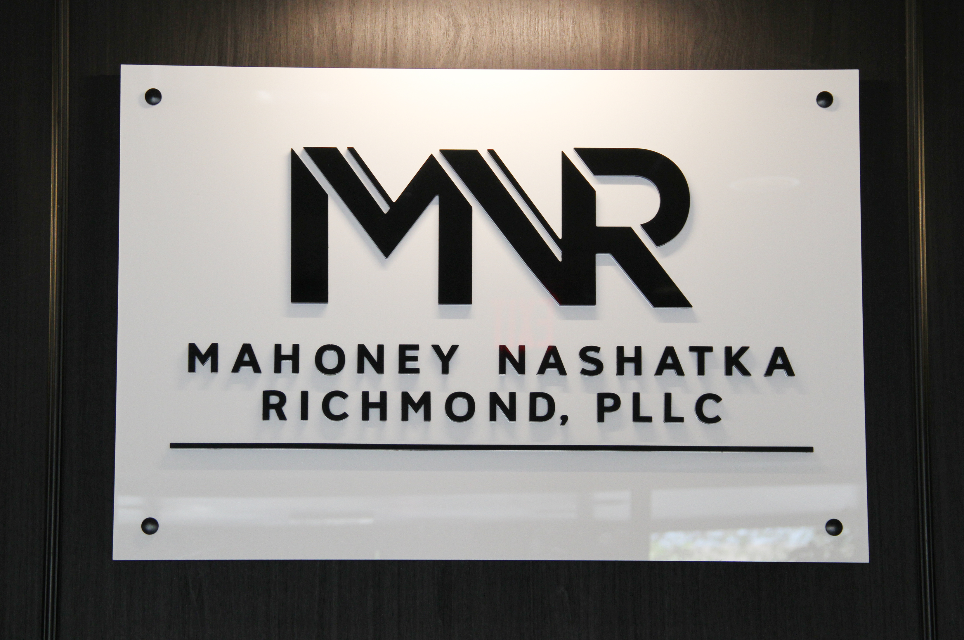 "MNR ON ""BEST LAW FIRMS"" LIST FOR 2018"