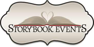 Storybook Events