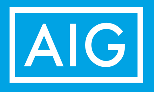 GRAND OPENING: AIG Financial Network