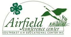 Airfield 4H Conference Center