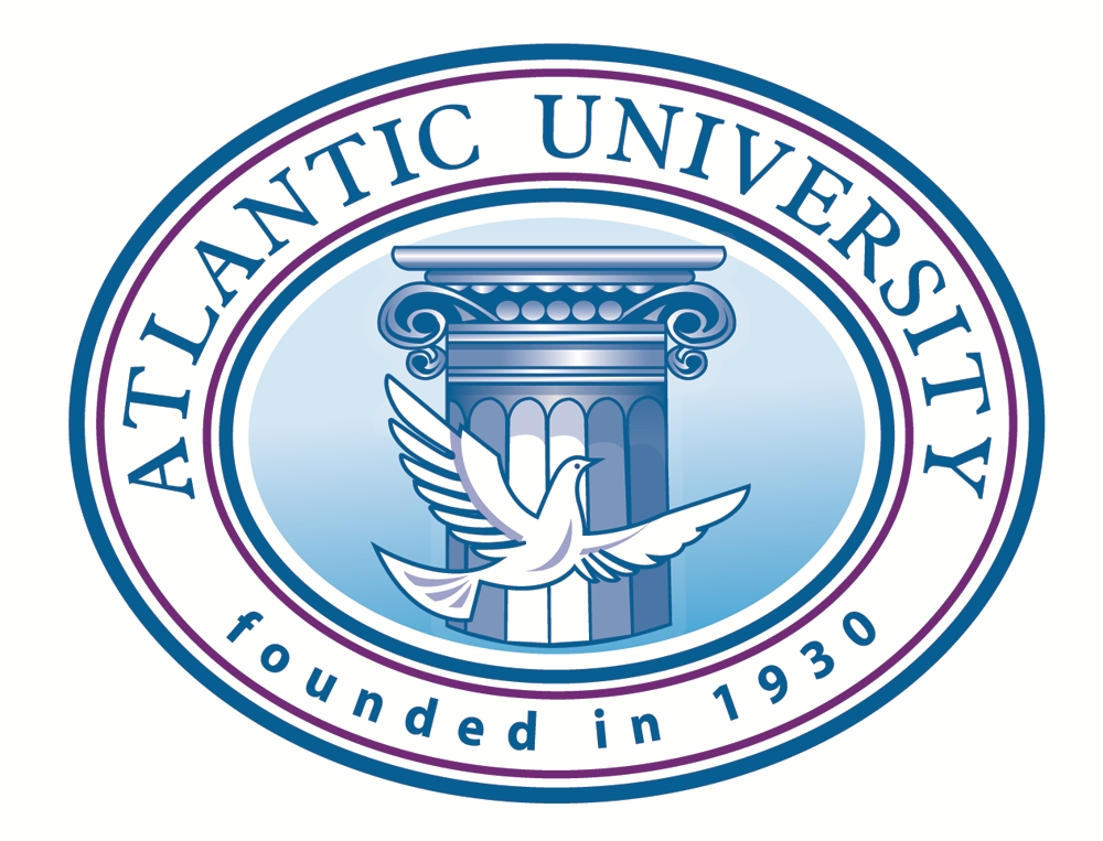 Atlantic University Introduces a Master's in Mindful Leadership