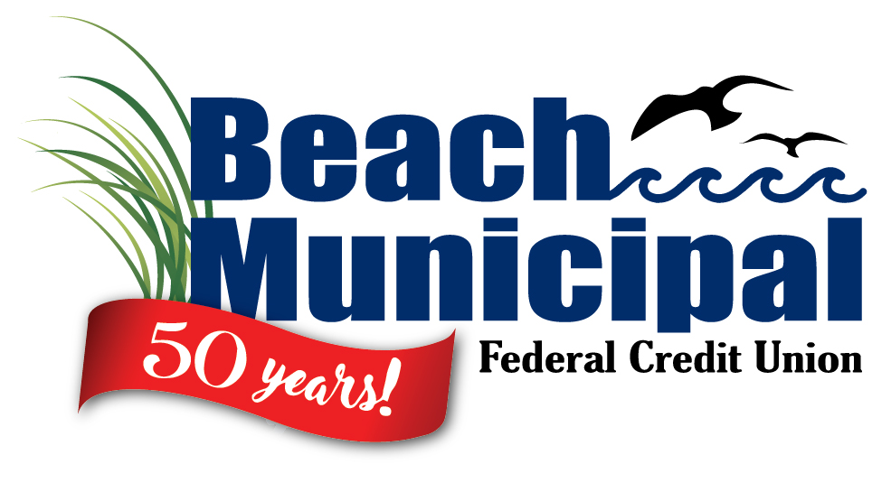 Beach Municipal Federal Credit Union Celebrates 50 Years